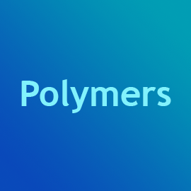 Polymers Category